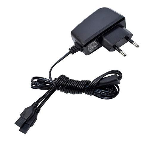 HQRP Chargeur de batterie / adaptateur secteur pour Petsafe RFA-220, PDT00-12470 Collier de dressage de chiens