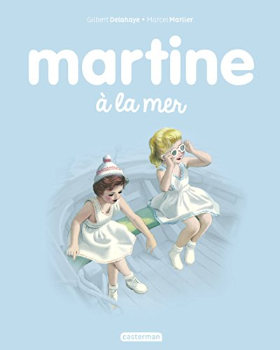 martine-la-mer-albums-martine-french-edition