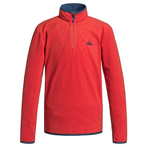 Quiksilver-Mission-Giacche-in-pile-Ragazzi-Fleecejacken-Mission-O1I