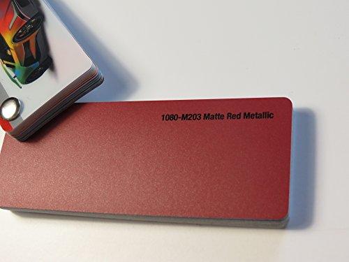 3m-scotchprint-wrap-film-series-1080-matt-rot-metallic-gegossene-autofolie-1000-x-152-cm-zuschnitt