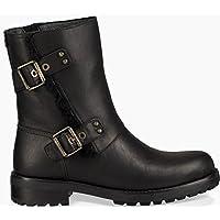 UGG - Boots NIELS 1018607 - black
