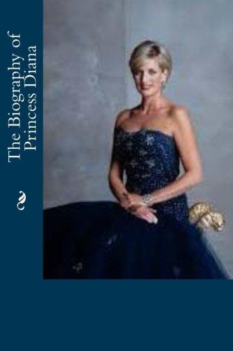 the-biography-of-princess-diana
