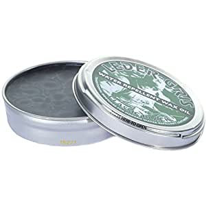Altberg Leder-Gris Waterproof Boot Wax / Oil For Leather