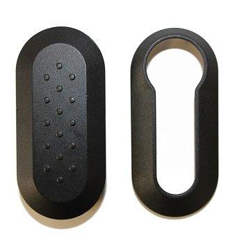 funda-para-llave-fiat-500-punto-bravo-panda-y-doblo-lancia-ypsilon-delta-negro
