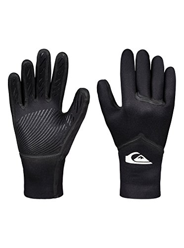 Quiksilver 2mm Syncro - Surf Gloves - Guantes Surf