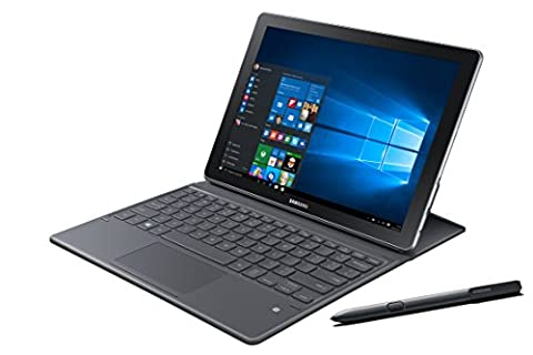 Samsung Galaxy Book Tablet 12