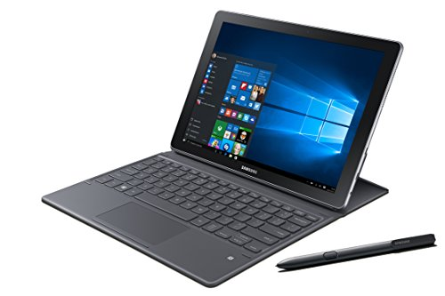 Samsung Galaxy Book 12""