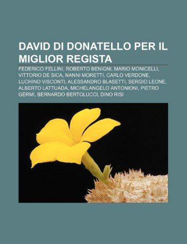 david-di-donatello-per-il-miglior-regista-federico-fellini-roberto-benigni-mario-monicelli-vittorio-