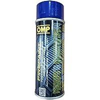 OMP OMPPC02001000041 Pintura Pinzas, Azul