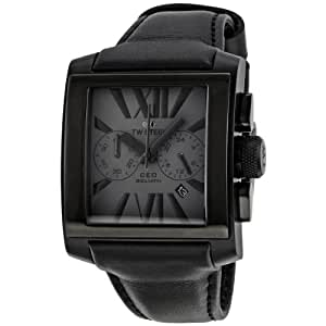 Tw Steel Ceo Goliath Hommes Casual Montre Ce3013