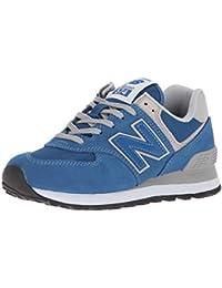 New Balance 574v2, Zapatillas para Hombre