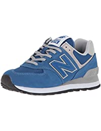 New Balance ML 574 D ERB Classic Blue