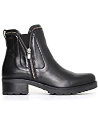 Nero Giardini Zapatillas Para Hombre Negro Negro Negro Size: 42 xg0NDa7yx