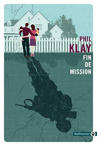 Fin de mission (Totem t. 97) (French Edition) eBook: Klay, Phil ...