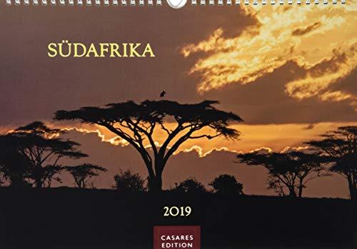Südafrika 2019 - Format S