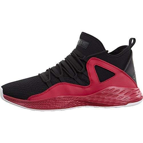 Nike Jordan Formula 23 Herren Schuhe sneaker