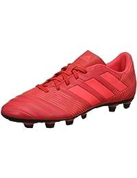 a6a2e62eb74b Adidas Men s Football Boots Online  Buy Adidas Men s Football Boots ...