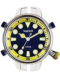 WATX&COLORS M SCUBAX relojes hombre RWA5043