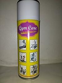 Omkar Enterprises Gym Care Spray