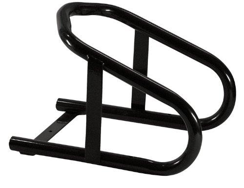 biketek-1-pezzo-cuneo-livellatore-per-roulotte-larghezza-regolabile-ascensori-stands