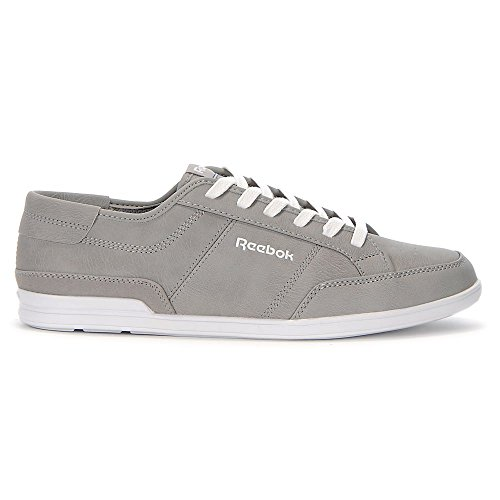Reebok Royal Deck Hellgrau