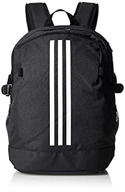 c3b9eebf32cf9 adidas Accessoires Taschen Backpack Power IV M BR5864 schwarz 294374 ...