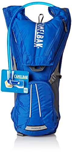 camelbak-products-mens-rogue-hydration-pack-pure-blue
