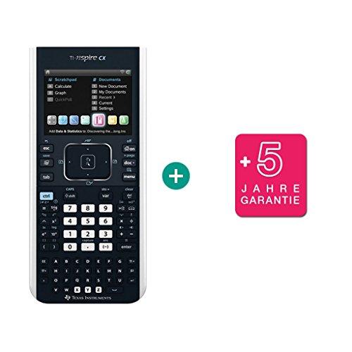 modello TI-30X Pro MathPrint Custodia per calcolatrice scientifica e grafica Texas Instruments
