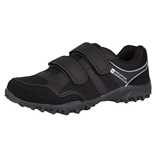 Mountain Warehouse Zapatillas Neptune para niños