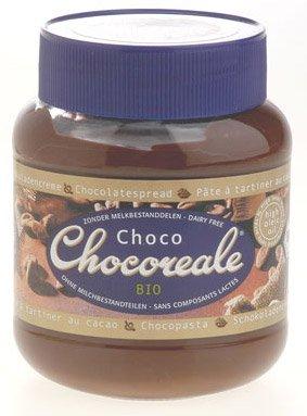 crema-cacao-natural-chocoreale