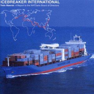 trein-maersk-vinyl