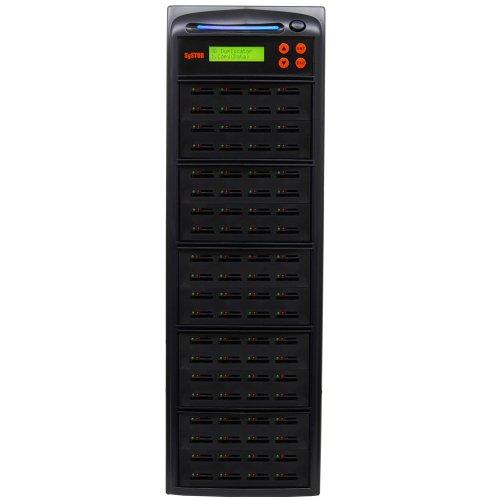 1-bis-79-SD-micro-SD-Karte-mehrere-Laufwerk-Kopierstation