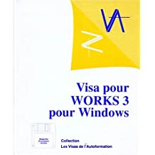 Works 3 pour Windows
