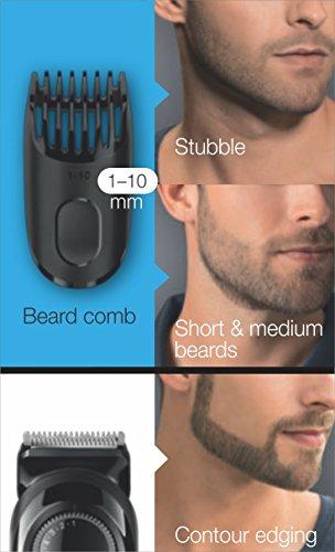 Braun-BT3020-Beard-Trimmer-for-Men