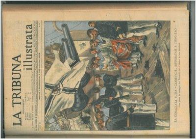 la-corazzata-russa-czarevich-rifugiatosi-a-tsing-tao-viene-presa-in-consegna-dai-tedeschi-che-vi-alz