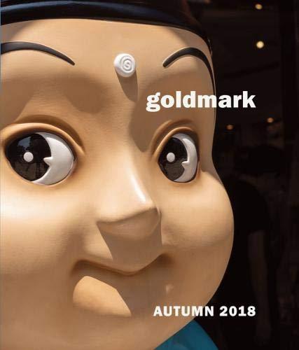 Autumn 2018 Magazine -