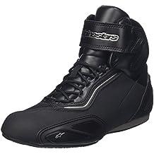 alpinestar Amazon zapatillas es Amazon es aBUx6RX