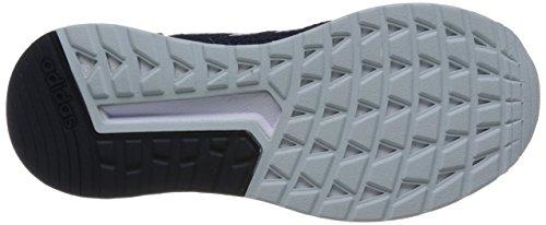 Adidas Damen Questar Ride Gymnastikschuhe Blau (blu Marino Collegiato / Tinta Blu S18 / Blu Tinta S18 Blu Marino / Blu Tinta S18 / Blu Tinta S18)
