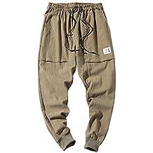 ef6949352d260 Amazon.es  pantalones hip hop hombre