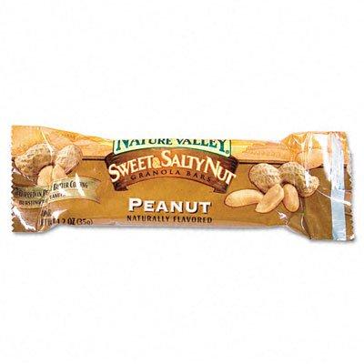 nature-valley-granola-bars-sweet-salty-nut-peanut-cereal-12oz-bar-16-box
