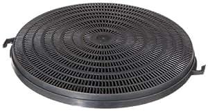 Wpro chf211 b filtre de hotte charbon b211 diam tre 210 - Hotte de cuisine avec filtre a charbon ...