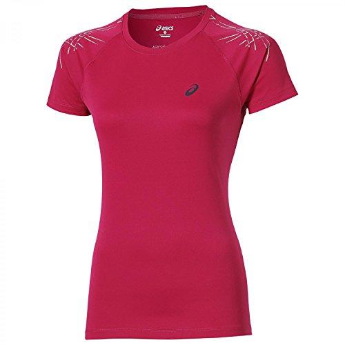 asics-stripe-womens-laufen-t-shirt-ss16-mittle