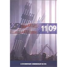 11|09, New York 11 Septembre