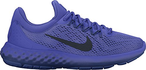 Nike Lunar Skyelux, Chaussures de Running Homme Mehrfarbig