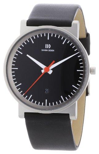 Danish Design Gents Watch Martin Larsen 3314258