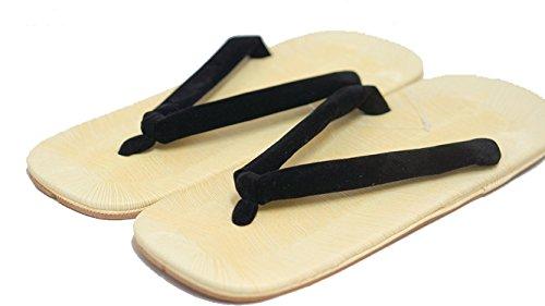 PC Hardware Store Zori Setta: Zapatos Las Sandalias
