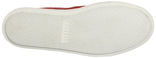 Fratelli Rossetti 45025, Sneakers basses homme Rosso (Ciliegia)