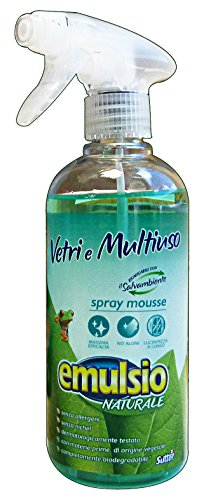 emulsio-vetri-multiuso-naturale-spray-mousse-500-ml-detergenti-casa
