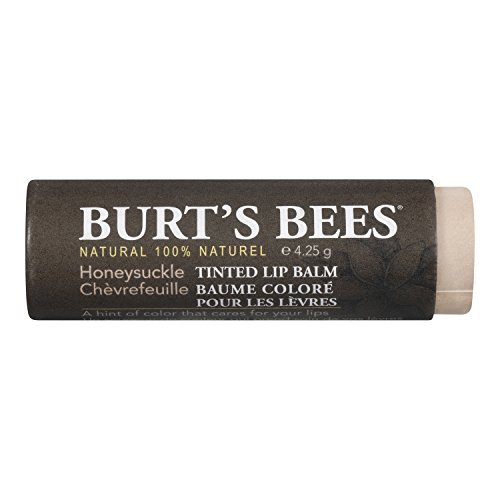 tinted-lip-balm-honeysuckle-425-g-by-burts-bees