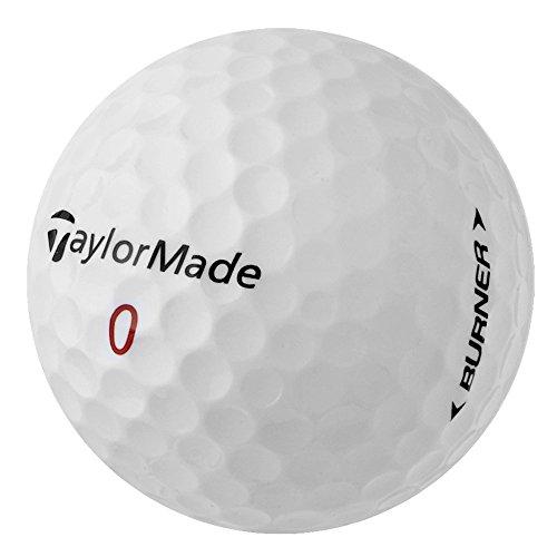 pearlgolf-25-taylor-made-burner-aaaa-aaa-weiss-lakeballs-gebrauchte-golfballe